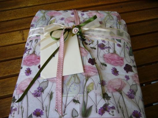 paquete.1