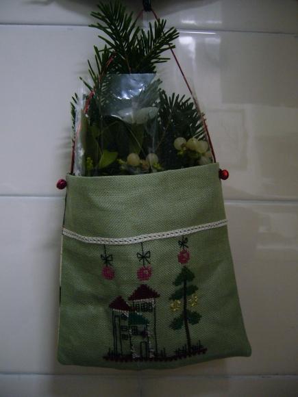 Navidad MaggiCo-3