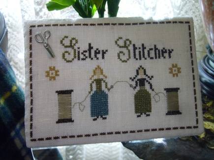 sister stitcher.2