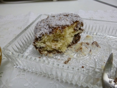 lamingtons-14