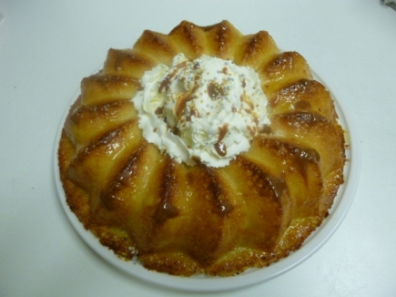 savarin-4