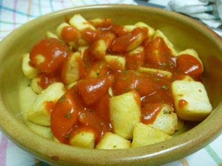 patatas bravas-1