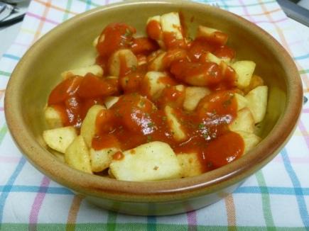 patatas bravas-2