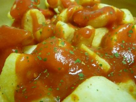 patatas bravas-3