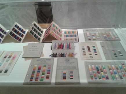 cartas colores-1