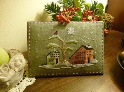 JPC-defi Noel 2013