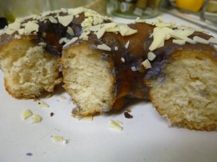 donuta wk dulce-10