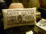 love never fails-1