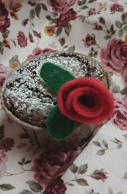 muffin brownie-3