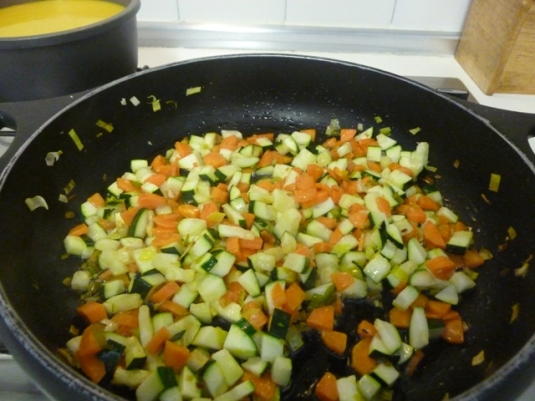 risotto zanahoria.4