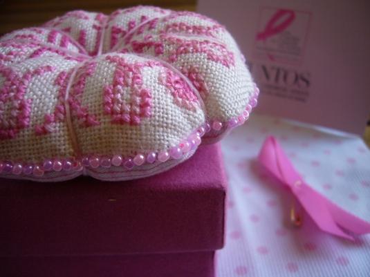pink.1