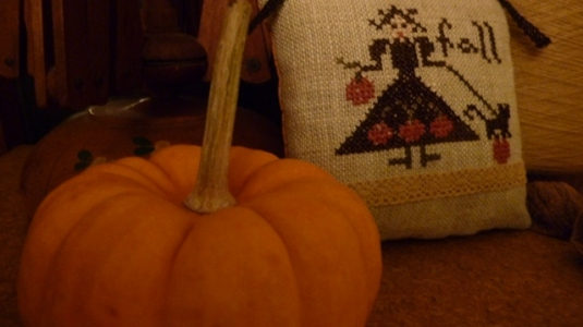 otoño2014-2niky