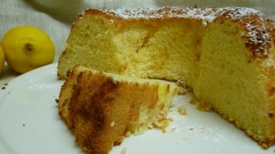 pastel chiffon de limon-1