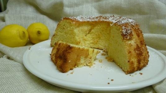 pastel chiffon de limon-2