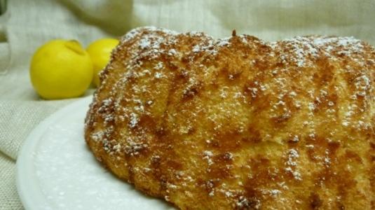 pastel chiffon de limon-3