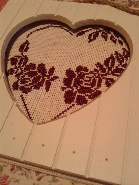 corazon rosas-4