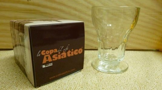 asiatico-3