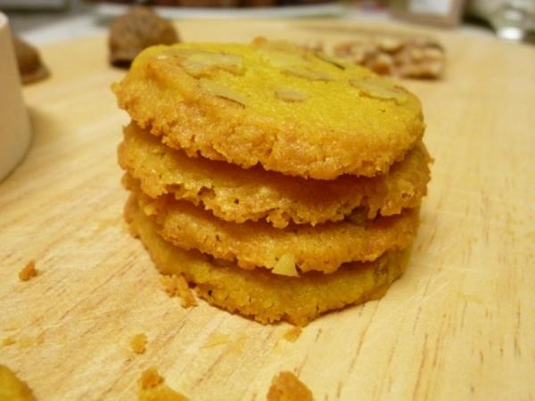 galletas de curry y nueces-11