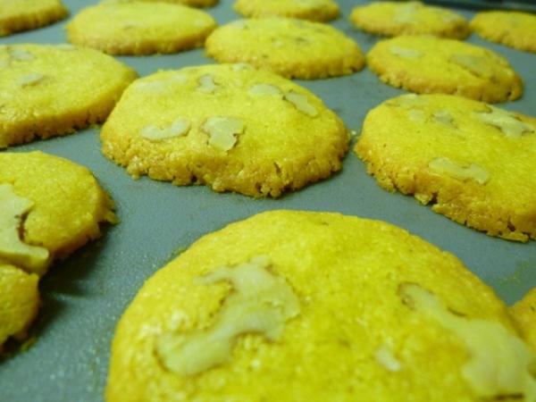 galletas de curry y nueces-8