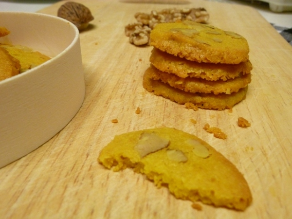 galletas de curry y nueces-9