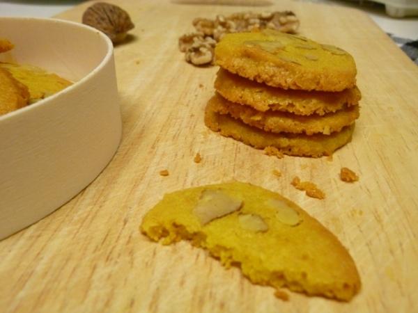 galletas de curry y nueces-9