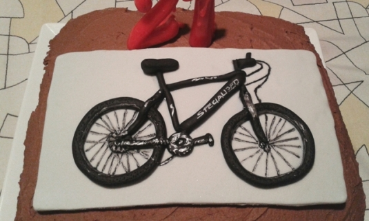bici21-2