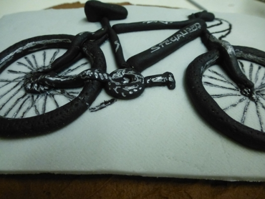 bici21-6