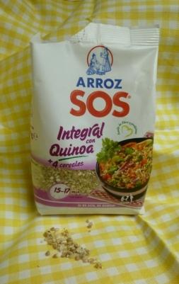 sosquinoacon pollo-2
