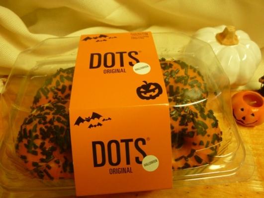dots-1