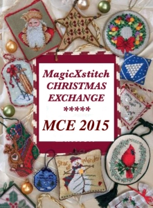 MCE 2015