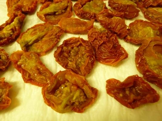 tomates secos-4