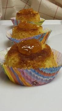 bizcochitos de almendra y naranja-1