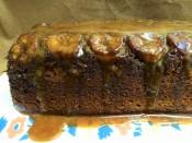platano´s cake-1