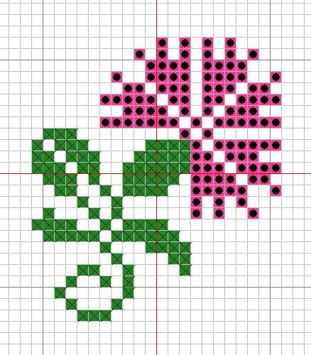 colour-black-white-chart