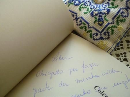libro-lee-3
