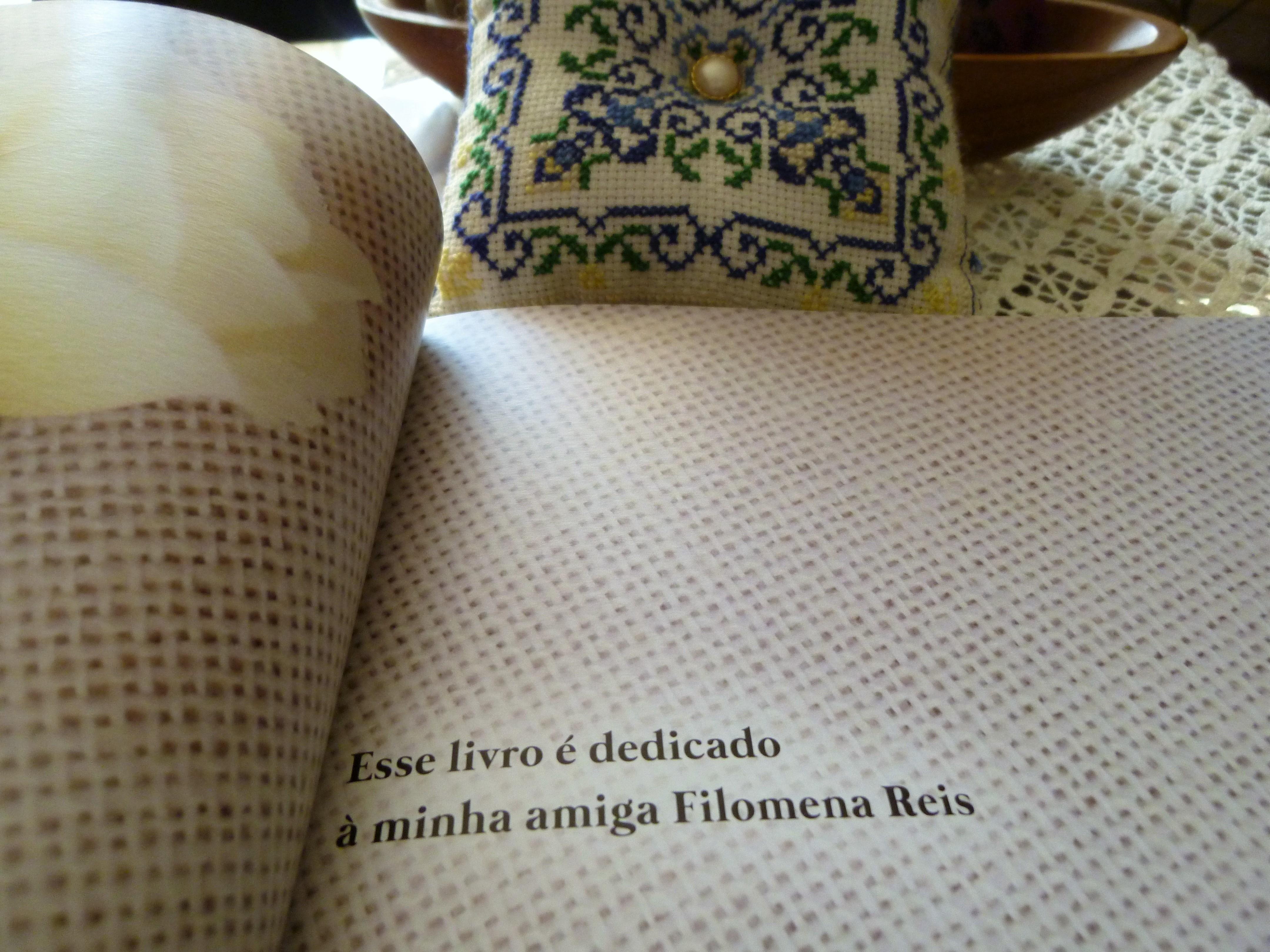 libro-lee-4