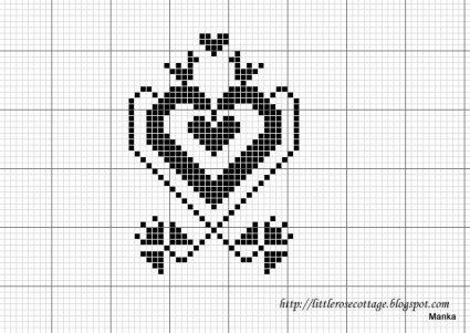 szivem-szeret-2010-03-12-111311-1-1