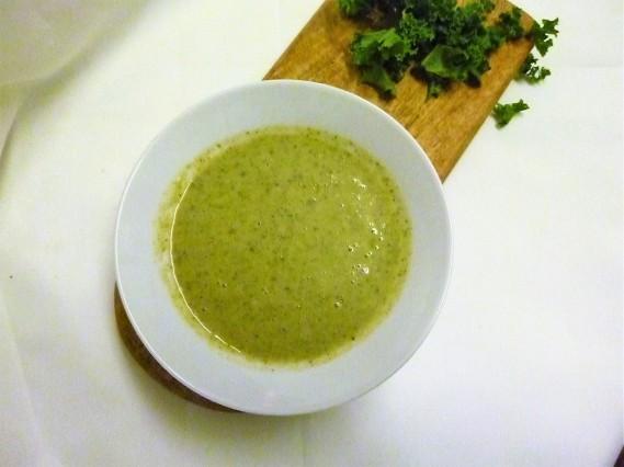 vichyssoise-de-kale-1