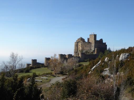 castillo-de-loarre-1