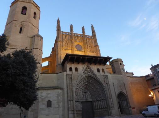 catedral-huesca