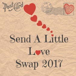 send-a-little-love-swap-2017