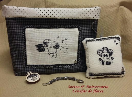 sorteo 8 aniversario blog-6copia
