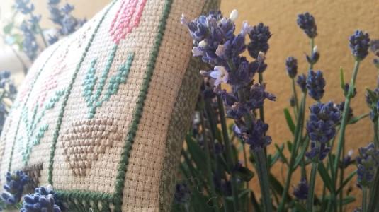 flores subrosa-3