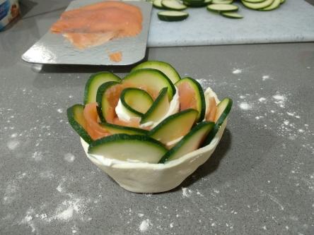 flores calabcin y salmon-6