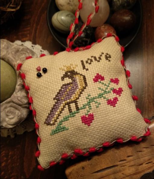 valentine bird niky-3