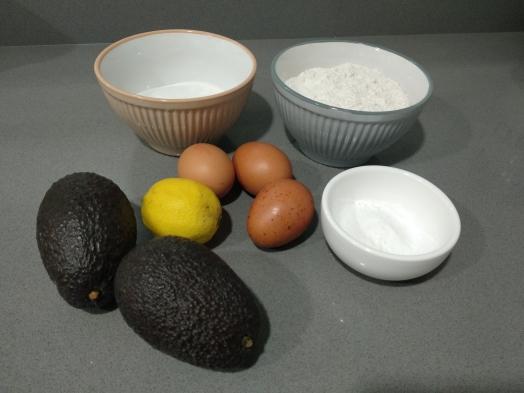 bizcocho aguacate-2