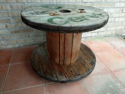 mesa bobina-9