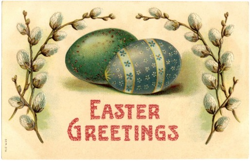 Fancy-Easter-Eggs-Image-GraphicsFairy-1024x660