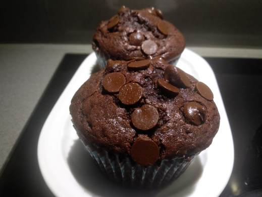 muffins chocolate starbucks-3