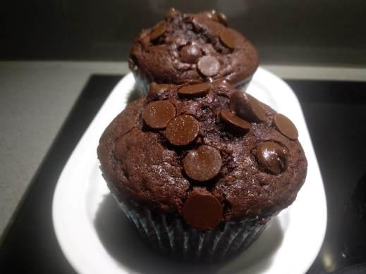 muffins chocolate starbucks-3